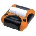 Мобильный чековый принтер Star SM-T300-DW50, 39631331